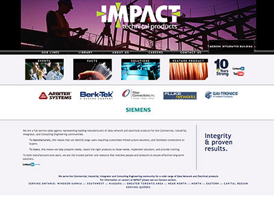 impact-technical-products