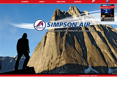 web-simpson-air