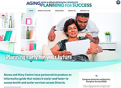 web-aging-planning